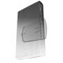 hAP ac3 LTE6 kit