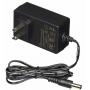 18POW/RBGPOE-US/Canada plug